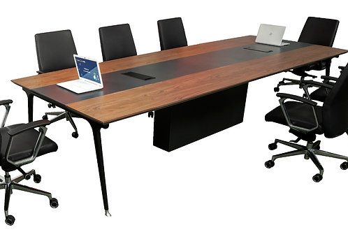Norman Meeting Table [3600L]