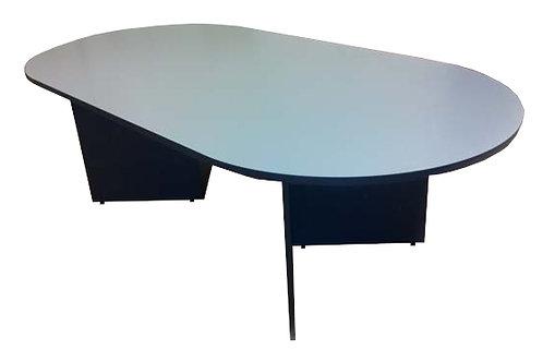 Mondi A Conference Table_Grey