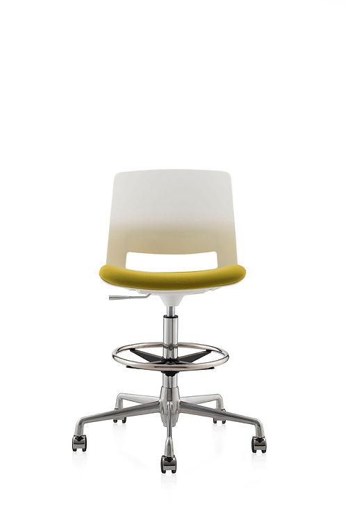 Aseno VII Bar Chair