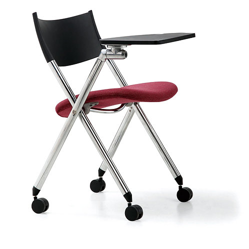 Jake Tablet Training Chair