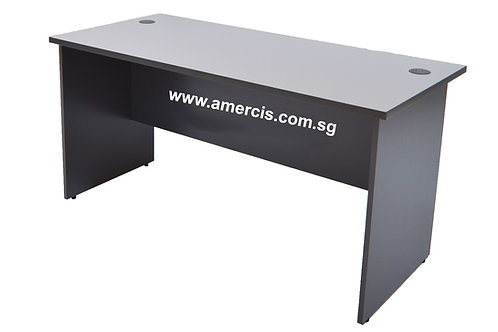 1500L Egon Staff Table [Grey]