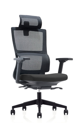 Bliss A Office Chair