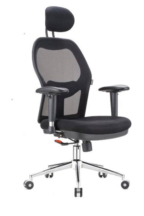 Mason A Office Chair