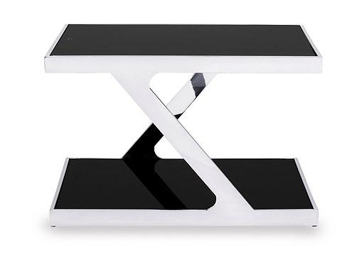 Owen B Square Coffee Table
