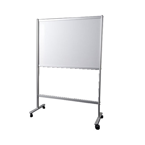 Mobile White Board