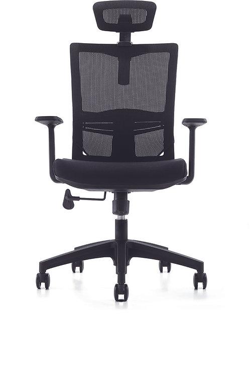 Kody A Office Chair