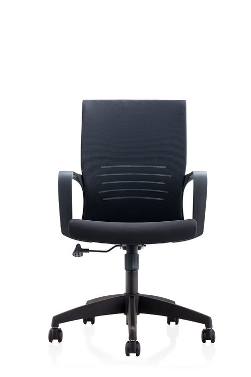 Sisca B Office Chair