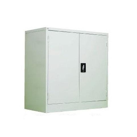 Half Height Steel Cabinet