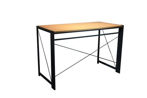 Vogue Folding Table 1130L