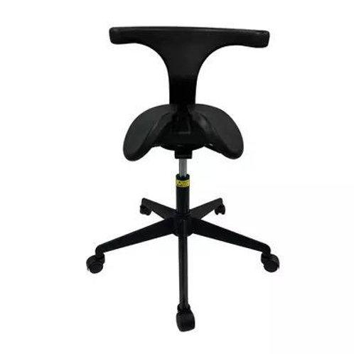 Vental B Lab Chair