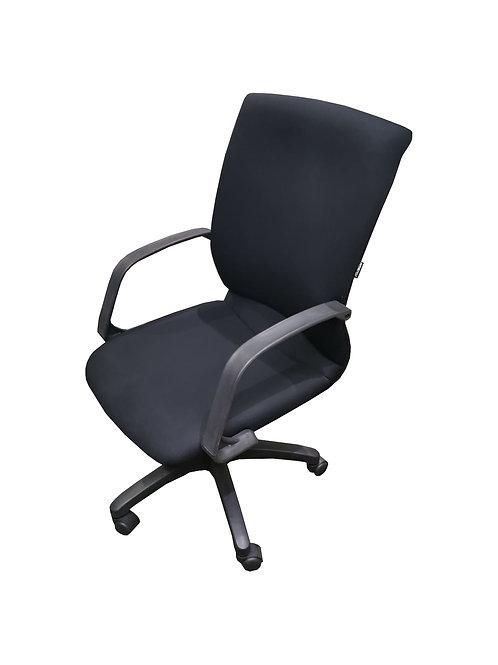 Chevron A Office Chair_Sample