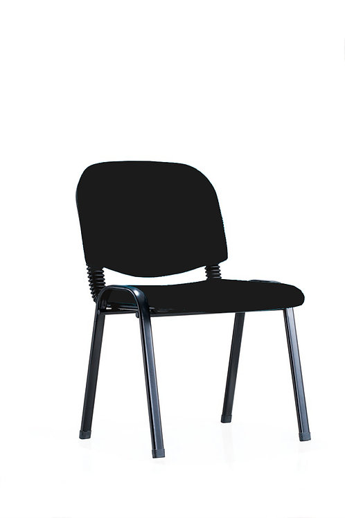 Cabby Series Visitor Chair