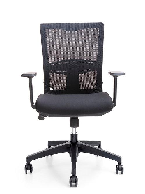 Kody B Office Chair