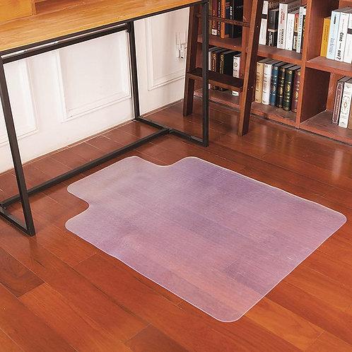 Chair Mat - For Hard Floorings