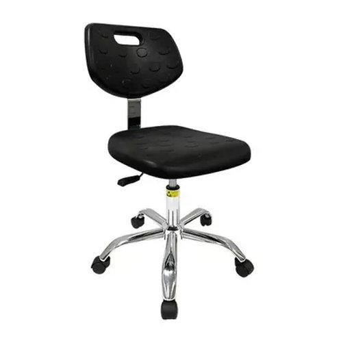Graffin A Lab Chair