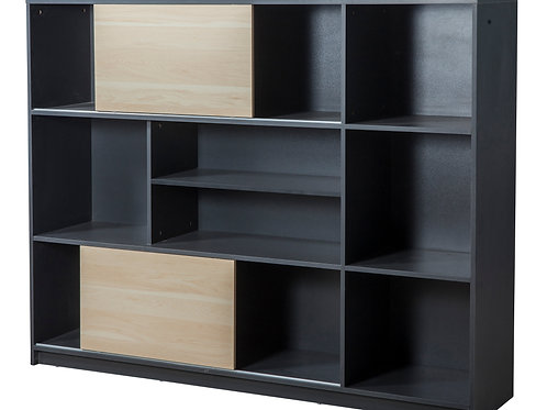 Coro Cabinet