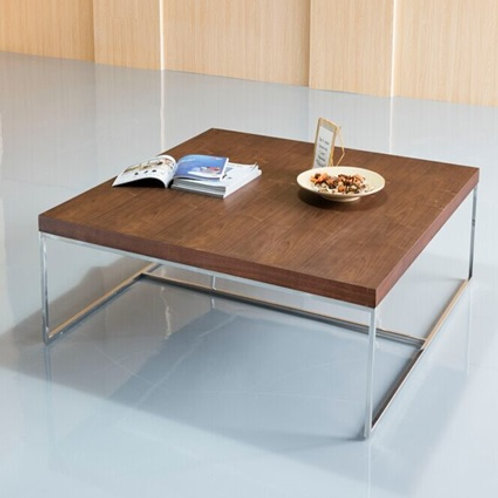 Slyvest Coffee Table