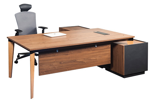 Bellan Desk
