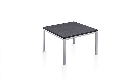 Leo Square Coffee Table