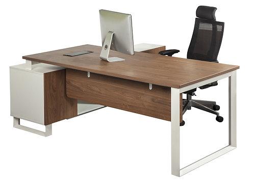 Phaeton Desk