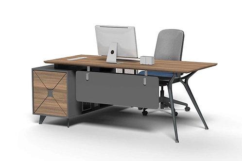 Saffi Director Desk