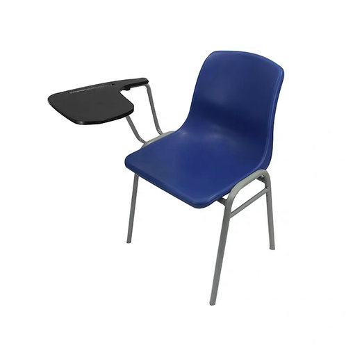 Accord Tablet Training Chair