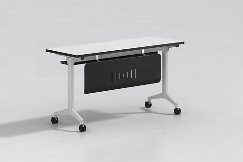 Zaha Folding Table