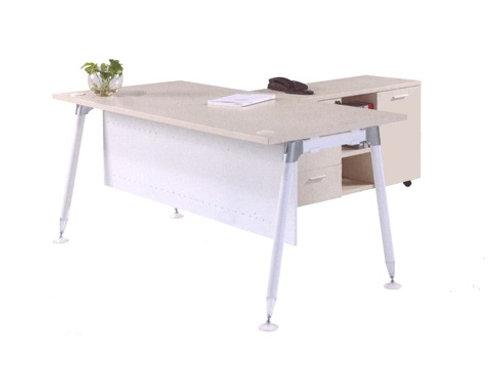 Manta Office Desk