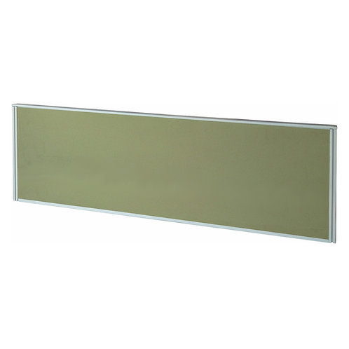 Mime Fabric Panel Divider
