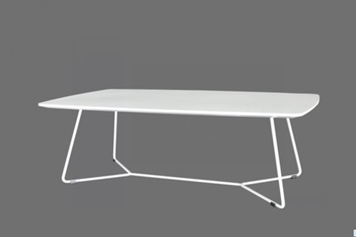 Whiz A Coffee Table
