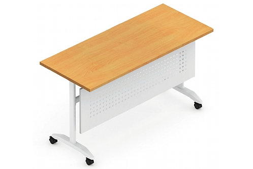 Persie Folding Table