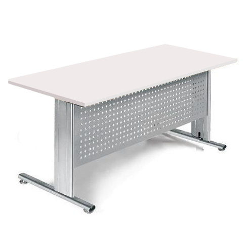 Nel Series Desk 1800L