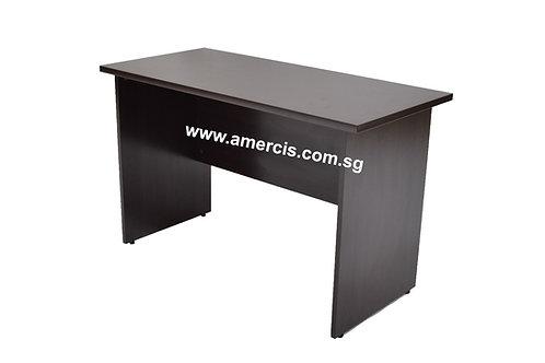 1200L Egon Staff Table [Walnut]
