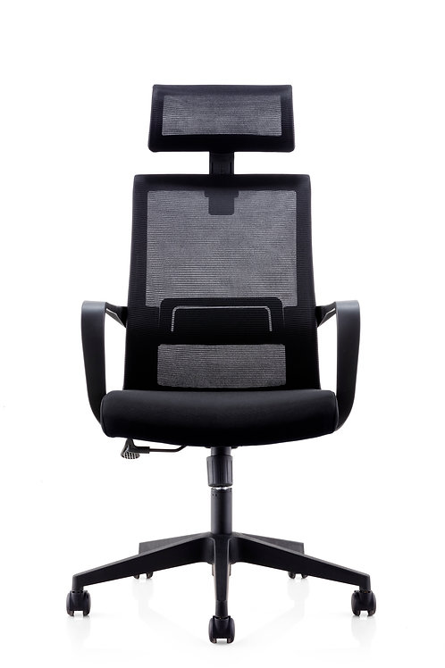 Venus A Office Chair