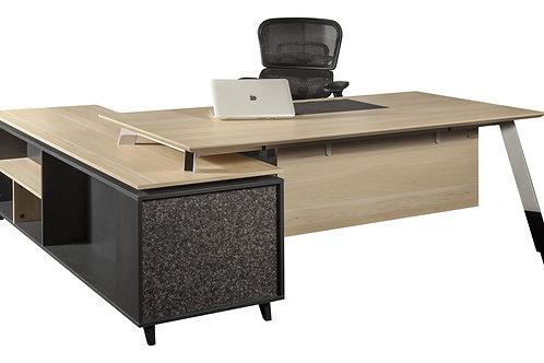 Leicester Desk