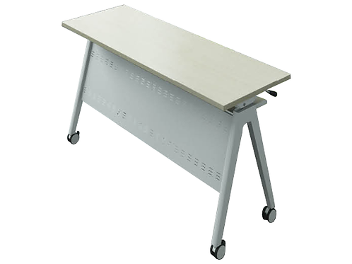 Eco Folding Table