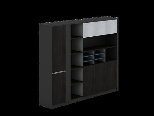 Moonstone Cabinet
