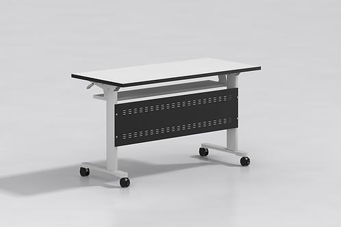 Zodo Folding Table