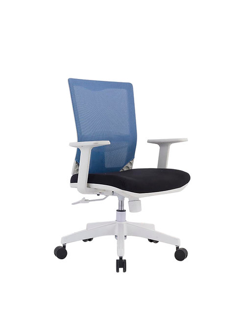 Vertex B Office Chair