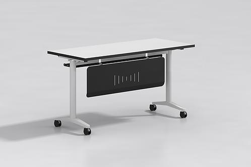 Zoko Folding Table