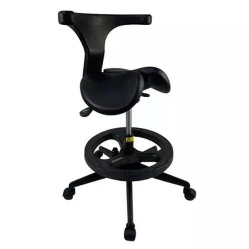 Vental A Lab Chair