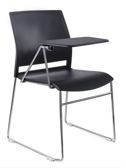 Ignius Training Chair