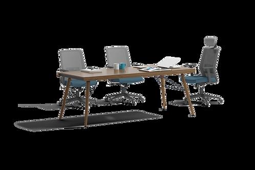 Yosemite Meeting Table [2000L]