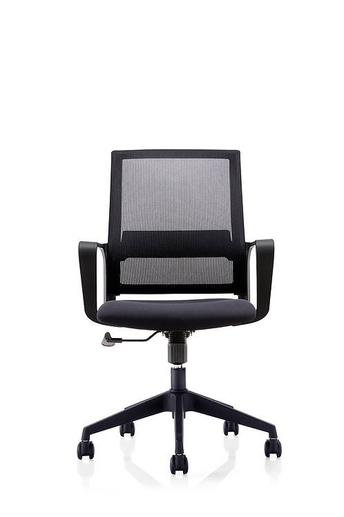 Coleman B Office Chair
