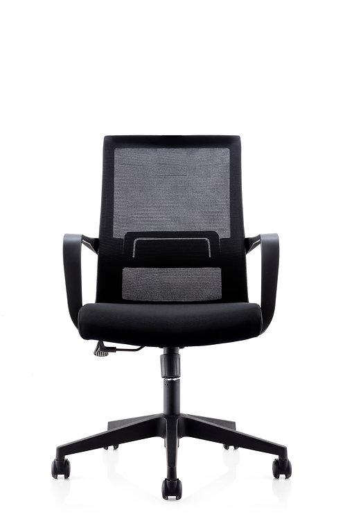 Venus B Office Chair