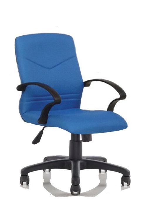 Baines Fabric Chair