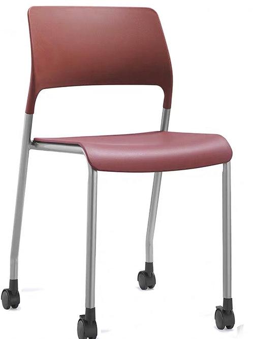 Kinki Training Chair