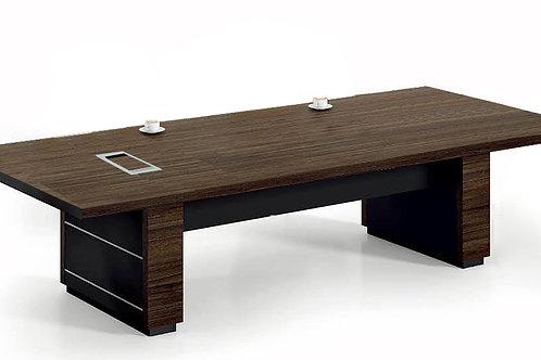 Minz Meeting Table [2400L]