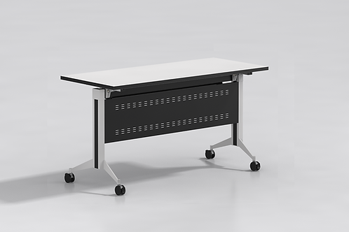 Zohe  Folding Table