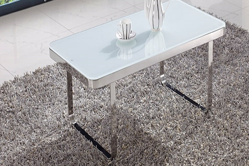 Peri Coffee Table